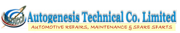 Autogenesis Technical Company